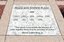 P&J Plaza marker 4x6 edit.jpg