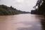 Savannah River Near Hancock's Landing, Georgia, United States (RLA image 22578.jpg)