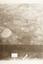 Town Creek (Mg 2), Profile Showing Basket-Loaded Fill (B&W Print # 156), Montgomery Co., North Carolina, United States (RLA image 22959.jpg)