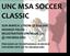 soccer classic .jpg