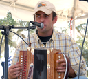 2006 Horace Trahan, La Folk Roots Workshop, Festivals Acadiens.jpg