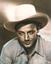 1942 Bob - tinted.JPG
