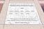 P&J Plaza marker 4x6.jpg