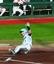 4-7_Baseball Coastal Carolina_Lewis477.tif