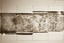Town Creek (Mg 3), Photomosaic for Sqs. 60-90L170 (Coe 1995:Fig. 3.10), Montgomery Co., North Carolina, United States (RLA image 22986.jpg)