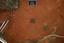 Nassaw-Weyapee (SoC 643), Sq. 602R545, Top of Subsoil (Mosaic Photo), York Co., South Carolina, United States (RLA image D10121.jpg)