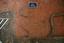 Nassaw-Weyapee (SoC 643), Sq. 601R544, Top of Subsoil (Mosaic Photo), York Co., South Carolina, United States (RLA image D10137.jpg)