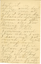 adk.l.092.c.JPG