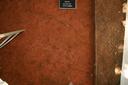 Nassaw-Weyapee (SoC 643), Sq. 591R576, Top of Subsoil (Mosaic Photo), York Co., South Carolina, United States (RLA image D10180.jpg)