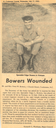 Bowers Wounded.tif
