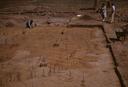 Wall Site (Or 11), Structure D, Orange Co., North Carolina, United States (RLA image 22667.jpg)