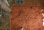 Nassaw-Weyapee (SoC 643), Sq. 592R574, Top of Subsoil (Mosaic Photo), York Co., South Carolina, United States (RLA image D10169.jpg)