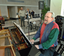 pianothon_1.jpg