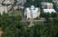 BellTowerAerial002.jpg