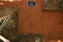 Nassaw-Weyapee (SoC 643), Sq. 602R543, Top of Subsoil (Mosaic Photo), York Co., South Carolina, United States (RLA image D10124.jpg)
