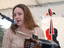 2006 Kristi Guillory,  La Folk Roots Workshop, Festivals Acadiens 2.jpg