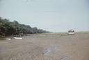 Haag Site Ch8 (Walthour), Wilmington Island, Georgia, United States (RLA site Geo 147, image 22614.jpg)