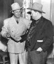 1942 Bob and Foghorn Clancy.jpg