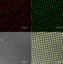 _avidinoutside biotin overlay000.TIF
