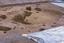 Coweeta Creek Mound (Ma 34), Feature 65 (