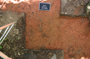 Nassaw-Weyapee (SoC 643), Sq. 602R543, Top of Subsoil (Mosaic Photo), York Co., South Carolina, United States (RLA image D10123.jpg)