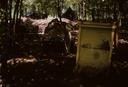 Hardaway Site (St 4), Digging, Stanly Co., North Carolina, United States (RLA image 22687.jpg)