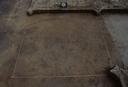 Wall Site (Or 11), Sq. 370R610, Top of Midden, Orange Co., North Carolina, United States (RLA image 23545.jpg)