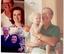 Anne&Dad1.tif