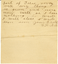 adk.l.078.e.JPG