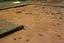 Coweeta Creek Mound (Ma 34), Area South of Mound, Macon Co., North Carolina, United States (RLA image 22905.jpg)