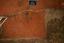 Nassaw-Weyapee (SoC 643), Sq. 601R546, Top of Subsoil (Mosaic Photo), York Co., South Carolina, United States (RLA image D10142.jpg)