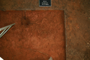 Nassaw-Weyapee (SoC 643), Sq. 592R576, Top of Subsoil (Mosaic Photo), York Co., South Carolina, United States (RLA image D10174.jpg)