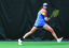 0415_WTennis_vs_Duke_Lewis1301.tif