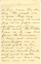 adk.l.078.c.JPG