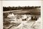 Town Creek (Mg 2), Profile 70-85R30 (B&W Print # 468), Montgomery Co., North Carolina, United States (RLA image 22966.jpg)