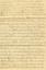 adk.l.108e.JPG