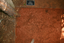 Nassaw-Weyapee (SoC 643), Sq. 592R574, Top of Subsoil (Mosaic Photo), York Co., South Carolina, United States (RLA image D10170.jpg)