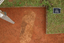 Old Town (SoC 634), Sq. 1002R999, Top of Subsoil (Mosaic Photo), Lancaster Co., South Carolina, United States (RLA image D10603.jpg)
