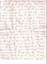 Scan10119.JPG