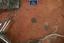 Nassaw-Weyapee (SoC 643), Sq. 602R545, Top of Subsoil (Mosaic Photo), York Co., South Carolina, United States (RLA image D10122.jpg)
