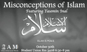 misconceptions of islam flyer.jpg