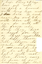 adk.l.093.f.JPG