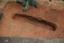 Nassaw-Weyapee (SoC 643), Feature 53, Excavated, York Co., South Carolina, United States (RLA image D10144.jpg)