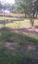 2012-08-04 10.18.10.jpg