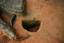 Nassaw-Weyapee (SoC 643), Feature 58, South Half Excavated, York Co., South Carolina, United States (RLA image D10214.jpg)