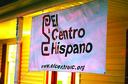 0205_ElCentroHispano_Collins019.tif