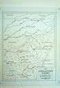 Appalachian Summit Map, North Carolina, United States (RLA image 22772.jpg)