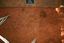 Nassaw-Weyapee (SoC 643), Sq. 592R575, Top of Subsoil (Mosaic Photo), York Co., South Carolina, United States (RLA image D10171.jpg)