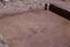 Warren Wilson Site (Bn 29), Sq. 120R300, Bottom Plow Soil, Buncombe Co., North Carolina, United States (RLA image 3604.jpg)