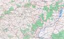map uxeau commune.jpg